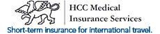 health-insurance-hcc